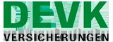 sponsoren_devk